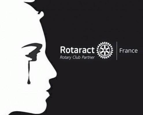 rac-france