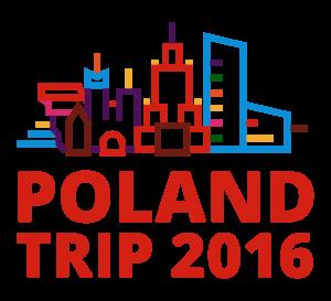 POLAND TRIP 2016 @ Whole Poland |  |  |