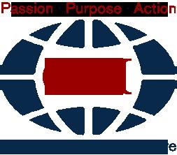 Global Leadership Initaitive @ Dolce Norwalk | Norwalk | Connecticut | Birleşik Devletler