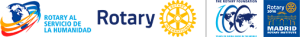 Rotary Institute @ Hotel NH Eurobuilding - Headquarters