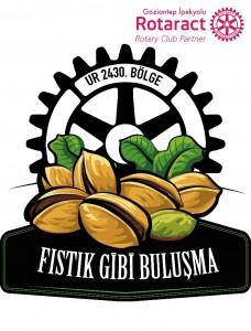 Turkey National Rotaract Meeting @ Gaziantep, Turkey |  |  |
