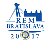 R.E.M. Bratislava 2017 @ Rotaract European Meeting Bratislava |  |  |
