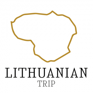 Lithuanian Trip 2017 @ Vilnius | Vilniaus apskritis | Litvanya