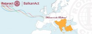 BalkanAct 2017 @  |  |  |