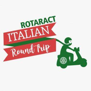 Rotaract Italian Roundtrip @ Torino