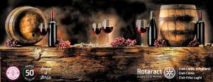 Morbegno in Cantina (Italian Alps wines weekend) @ Albergo La Gran Baita | Lombardia | Italy