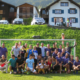 Switzerland & Liechtenstein - Rotaract Club Glarus