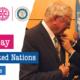 Rotary UN