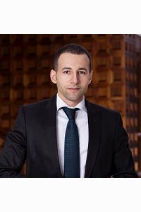 Mohd Al Haddad