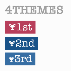 4THEMES Award