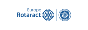 Rotaract Europe