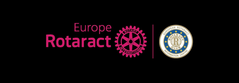Brand Identity Rotaract Europe