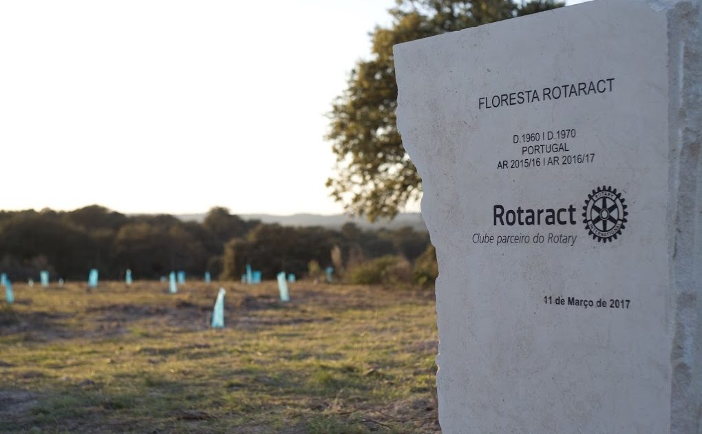 Rotaract Portugal
