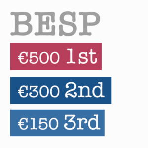BESP Award