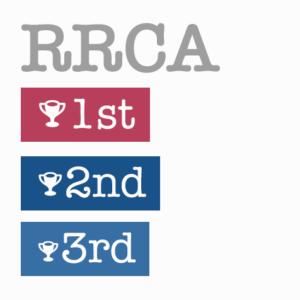 RRCA Award