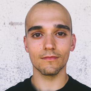 Rodrigo Luís