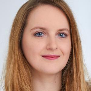Christiane Leitner