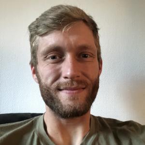 Jesper Frits Nielsen