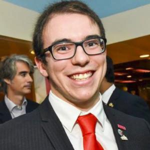 Francisco Baeta
