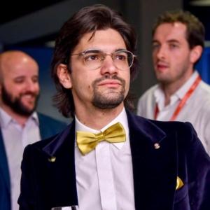 Ferdinando Tarentini