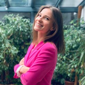 Marta Jagoda