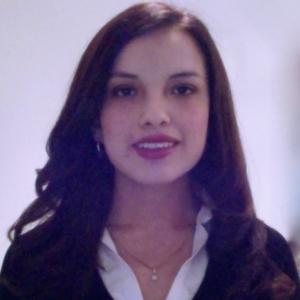 Maryann Miranda Cuenca